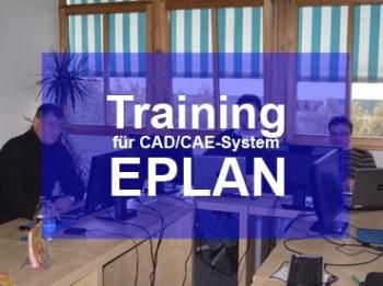 EPLAN-Training