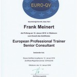 Zertifikat_Euro_QV